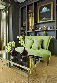 248 best design color palettes images on pinterest color