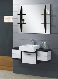 Top Rated Kitchen Faucets by Top Rated Bathroom Fixtures Brizo Kitchen Faucets Touch Faucet And