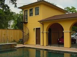 100 matt exterior paint 154 best exterior paint colors