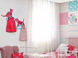Red And Light Blue Bedroom Kids Bedroom Ideas For Two Pink And Blue Color Schemes