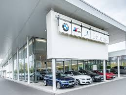elms bmw used cars barons bmw cambridge used bmw dealership in cambridge