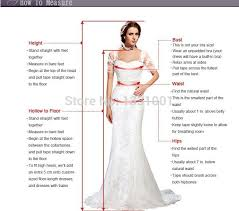 2015 new fashion strapless wedding dress philippines country