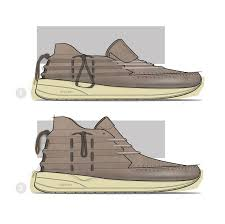 458 best fash sport footwear images on pinterest product sketch