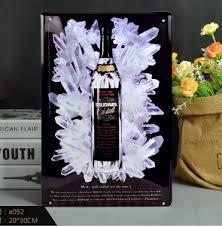 tin home decor 30x20cm whisky vintage home decor tin sign wall decor metal sign