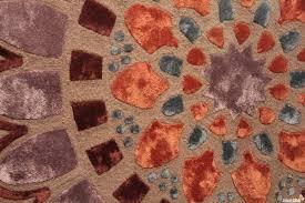 tappeti on line di design promozione sun di pepe