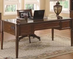 Desk 51 Desks Office Furniture Free Delivery Dallas Fort Worth
