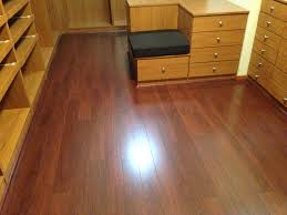 carpet and floors stylish on floor intended laminate flooring redford new 11