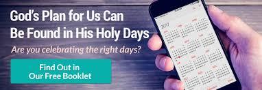 holy days vs holidays