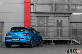 lexus is 250 zakup kontrolowany jaki używany samochód kupić opel astra f czyli obowiązkowa