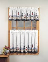 Western Curtain Rod Holders by Kitchen Amazing Western Kitchen Curtains Western Curtains And