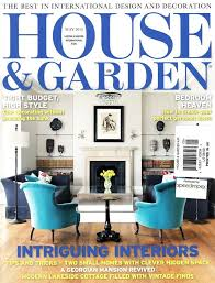home interior design magazines uk best interior design magazines in uk covet lounge curated