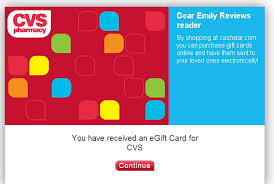 buying gift cards online send gift cards online with cashstar emily reviews