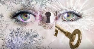 awakening the third eye be careful what you wish for self