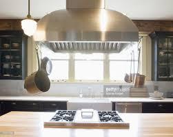 Breslow Home Design Center Livingston Nj 86 Breslow Home Design Center Livingston Nj 100 Kitchen