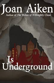 amazon com is underground the wolves chronicles 9781504027618