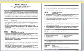 cv format word doc medical cv template examples pinterest good word
