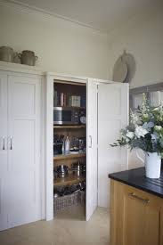 kitchen cupboard interior storage 60 best figura storage solutions images on storage