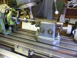 making helical gears on a vertical milling machine john f u0027s workshop