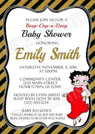 88 best baby shower a lil one on the way images on