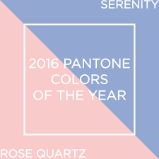 color of year pantone s 2018 color of the year ultra violet willowdale estate