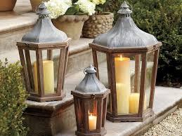 emejing decorating lanterns ideas trend interior design