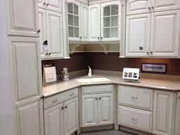 Home Depot Kitchen Design Online For Good Kitchen Design Program - Home depot cabinet design
