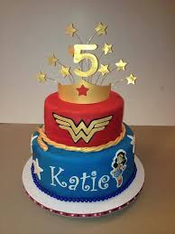 the 25 best 29th birthday cakes ideas on pinterest 30th 30th