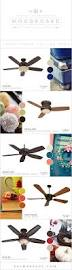 Craftmade Olivier Ceiling Fan 109 Best Traditional Home Decor Images On Pinterest Home