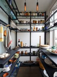 decorating gorgeous pantry shelving designs u2014 finemerch com