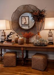 kimberly design home decor deliciously decadent home of tyson and kimberly chandler