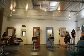 refuge for hair silver lake los angeles ca 90027