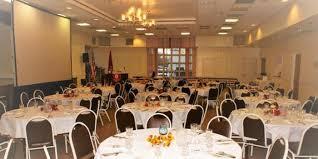 banquet halls in richmond va springfield american legion weddings get prices for wedding venues