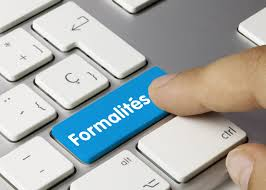 chambre des metiers auto entrepreneur inscription immatriculation obligatoire pour les auto entrepreneurs artisans et