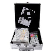 Eye Care Center Cary Nc Barnes And Noble Mexican Train Dominoes Aluminum Case Walmart Com