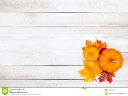 sign language thanksgiving autumn pumpkin thanksgiving background stock photo image 44894394