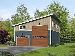 Round Garage Plans Best 25 Modern Garage Ideas On Pinterest Modern Garage Doors