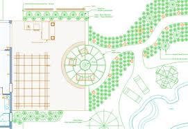 punch home design free download keygen 82 home design studio pro mac keygen beautiful home design studio