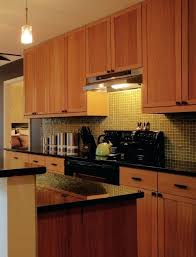 How To Do Kitchen Cabinets Medium Size Of Kitchen How Much Does It Cost To Do A Kitchen