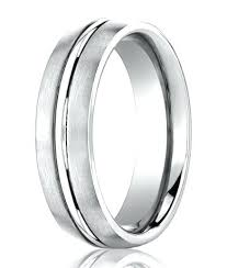 wedding ring designs pictures platinum ring designs for men designer platinum wedding ring for