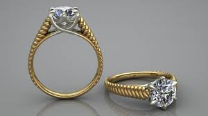 wedding ring designs for top trend in women s diamond rings indy facets