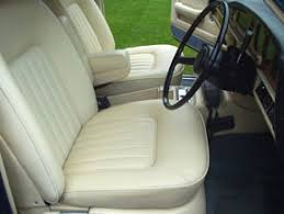 How To Refurbish Car Interior Leather Colourant Kit Perfect For Leather Colour Restoration