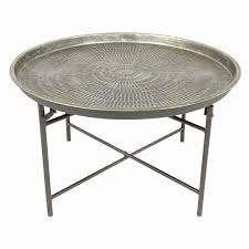 end table cover ideas coffee table lovely coffee table covers ideas galore new tables