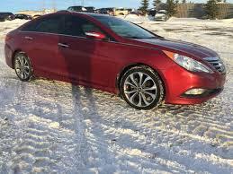 2014 hyundai sonata 2 0 t 2014 hyundai sonata limited 2 0t 4dr sedan in bismarck nd ck