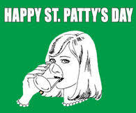 Happy St Patricks Day Meme - st patricks day memes pictures photos images and pics for