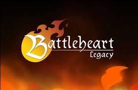 battleheart apk battleheart legacy 1 2 3 mod apk data obb dow