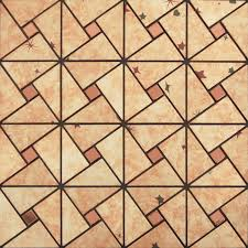 aluminum alucobond tile kitchen backsplash acp metal mosaic wall