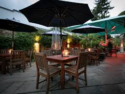 Restaurant Patio Tables by 42 Ace Places To Eat Alfresco London U0027s Best Outdoor Restaurants