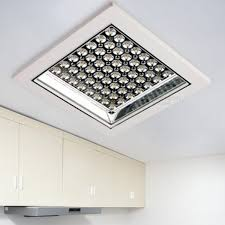 Led Bathroom Ceiling Lights Best Bathroom Lighting Bright Bathroom Ceiling Light Bathroom