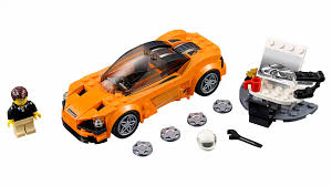 maserati lego lego mclaren 720s kit is for every kid small or big 1 images