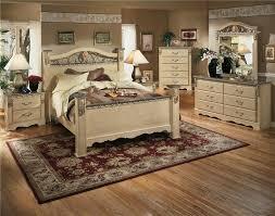 set chambre set de chambre pas cher maison design wiblia com